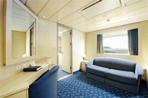 Msc Cruises Family Cabins by Msc Armonia Outside Family Cabin Ships Msc Armonia