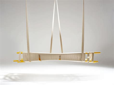 swing designer swing design fubiz media