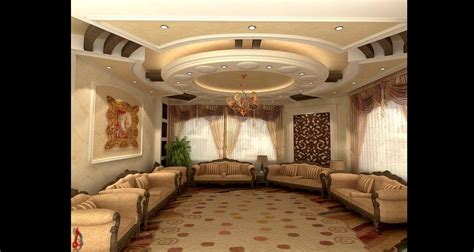 drawing room furniture and ceiling design gharexpert