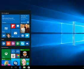 windows resetting stuck at 99 blacks in technology i africans in technology i caribbeans