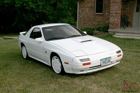 Rx7 For Sale Ebay by Rx7 10th Anniversary Edition For Sale Free