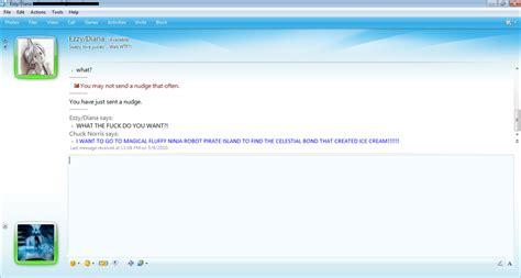 www msn com msn chat by massoro on deviantart