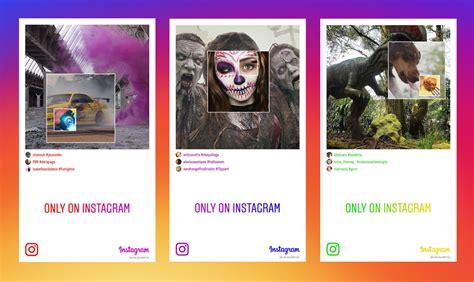 format video instagram premiere instagram lance sa premi 232 re cagne en france