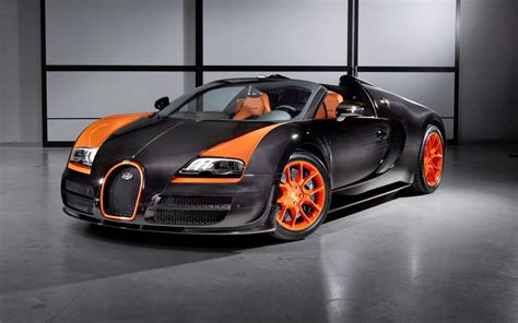 bugatti veyron 16 4 grand sport green 2014 wallpaper