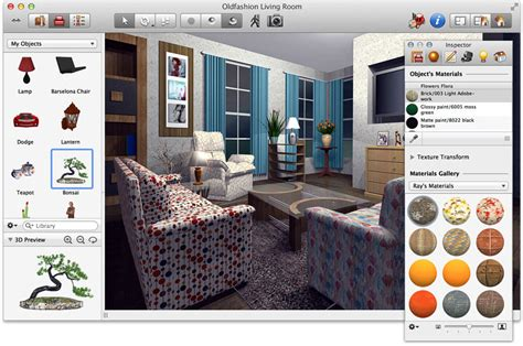 3d home design software os x live interior 3d file extensions