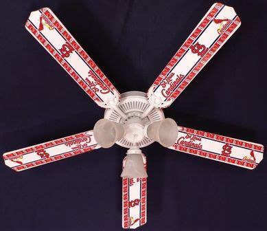 st louis cardinals fans 588 best images about st louis cardinals fan on pinterest