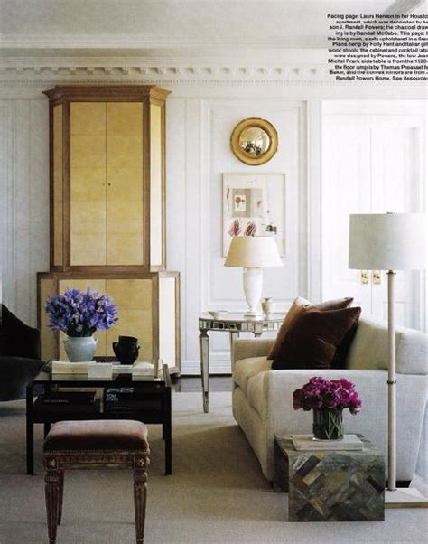 Gray Living Room Armoire Gold Armoire Contemporary Living Room