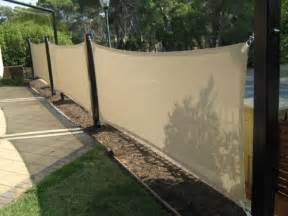 Power Shade Vertical Blinds Shadeform Flinders Park South Australia Mark Soulsby
