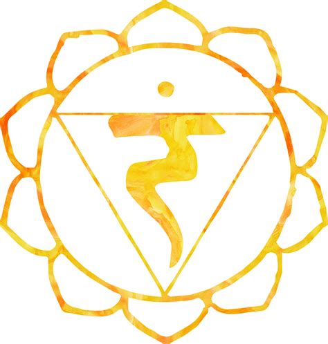 sacral chakra location 100 sacral chakra location 3 ways to boost female
