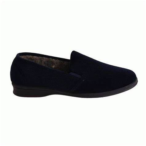 flash slippers new flash steeple mens slippers from charles