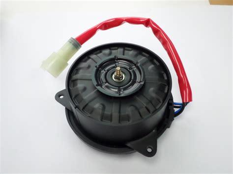 Ac Mini Single Blower By Zsha Shop refrigeration motor denso 168000 0160 24v 24v fan