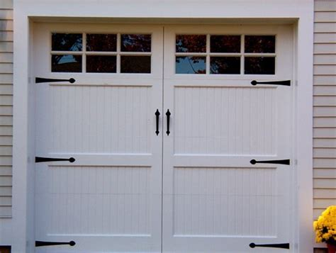 the garage door store peekskill ny