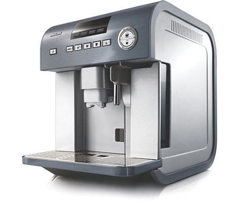 Daftar Philips Coffee Maker one touch espresso maker hd5730 10 philips