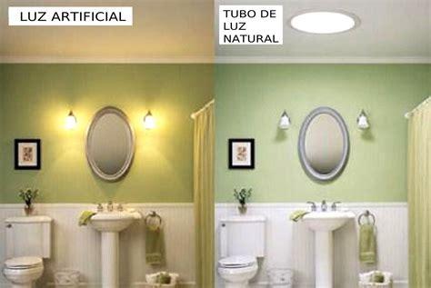 claraboya definicion tubos solares de luz para iluminar interiores 100