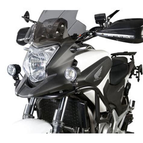 Louis Motorrad Zusatzscheinwerfer by Led Nebelscheinwerfer Kit Kaufen Louis Motorrad Feizeit