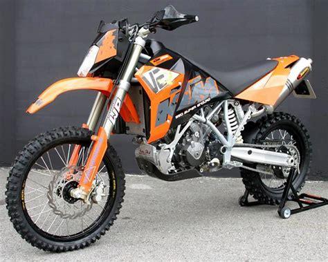 fastest motocross bike in the world fastest dirt bike in the world iepovlv engine information