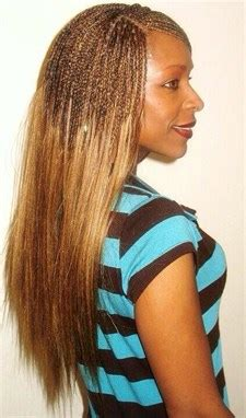 how many packs of hair for micros how many packs of human hair do i need for micro braids