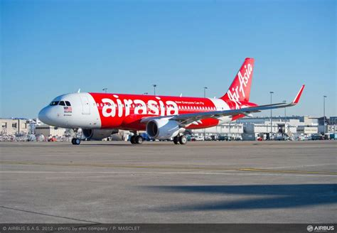 airasia cargo airasia suspends some flights from clark airport