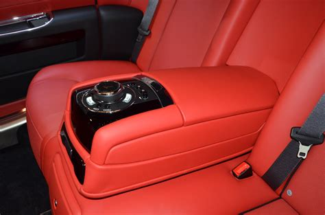 roll royce leather 100 roll royce leather the unique colours and