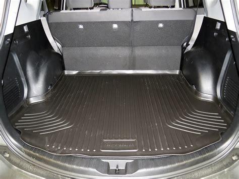 Toyota Rav4 Floor Mats by Floor Mats By Husky Liners For 2013 Rav4 Hl28971