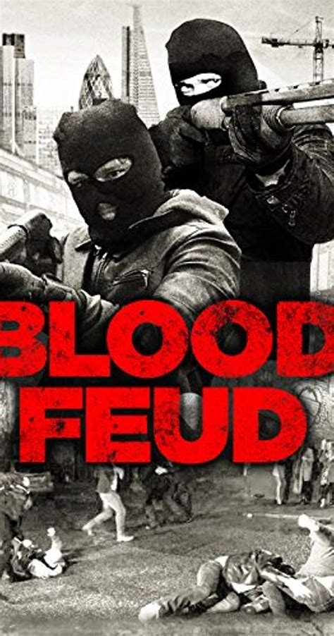 Blood Feud blood feud 2016 imdb