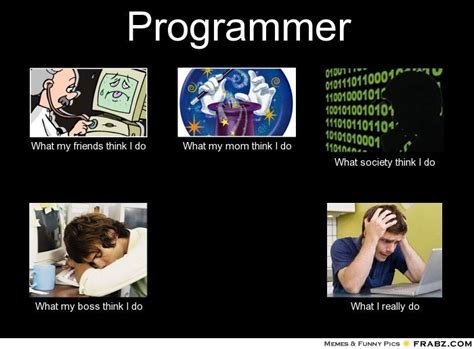 Meme Programmer - programming meme www imgkid com the image kid has it