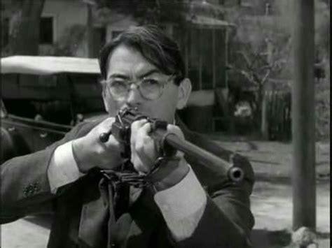 to kill a mockingbird mad atticus shoots the mad to kill a mockingbird