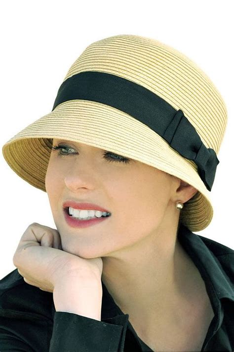 best 25 hats ideas on hats for