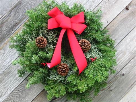 images of christmas greenery christmas greenery fundraiser christmas decore