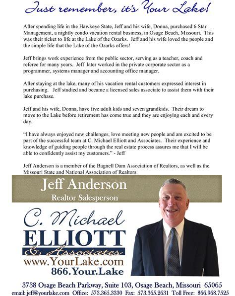 100 real estate sales associate resume emt cover letter exles images cover letter