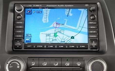 transmission control 2008 honda s2000 navigation system 2008 honda civic si exterior features