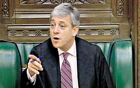who is the speaker of the house of representatives opinions on speaker of the house of commons united kingdom