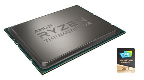 Jual Processor Amd Ryzen by Amd Ryzen Desktop Processors Amd