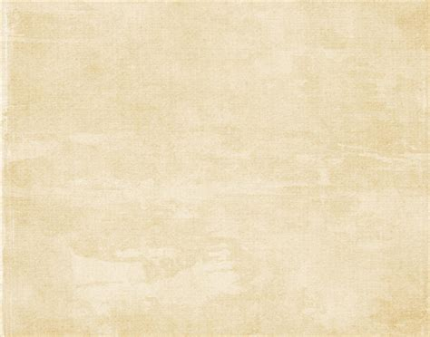 Parchment Background Powerpoint Backgrounds For Free Parchment Powerpoint Background