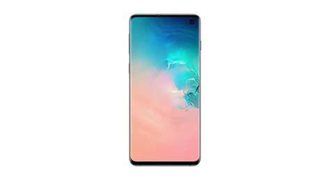 Samsung Galaxy S10 200 by Bon Plan D 233 J 224 Plus De 200 Euros De Remise Sur Le Samsung Galaxy S10 Frandroid