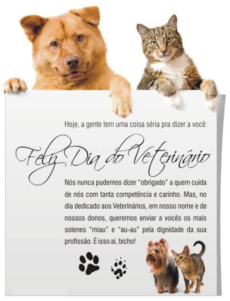 imagenes feliz dia del veterinario que d 237 a se celebra su d 237 a los veterinarios im 225 genes y