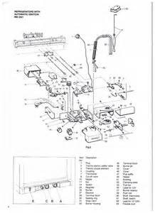 pace trailer wiring diagram fleetwood rv battery diagram fleetwood motorhome electrical