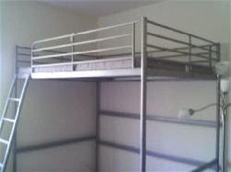 ikea full size loft bed download full size loft bed ikea plans free