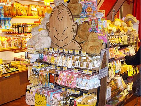 billiken osaka what to buy in osaka 39 souvenirs to capture the kansai