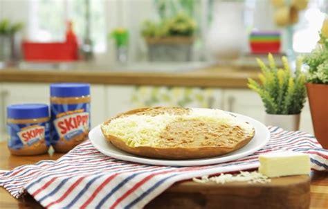 Teflon Untuk Membuat Martabak Manis resep martabak teflon skippy ala de muhammad