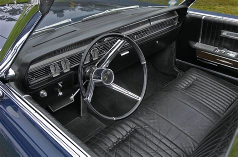 online auto repair manual 1985 lincoln continental interior lighting 1964 lincoln continental image
