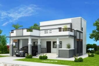 space saving house plans house worth p400k material cost beautiful simple wood house and log design bahay ofw