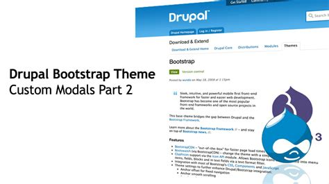 genesis explained your step by step guide to genesis books drupal 7 explained your step by step guide