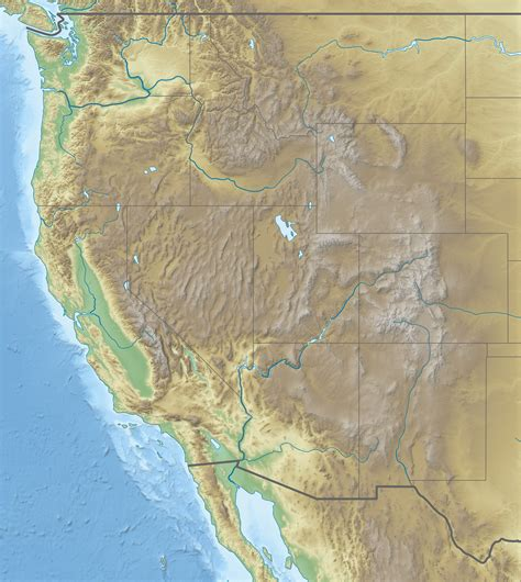 usa grand map grand targhee resort