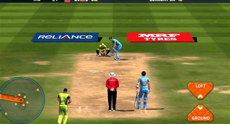 ea action games free download full version for pc ea sports cricket 2018 pc game free download full version