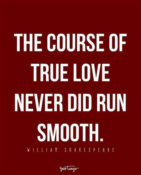 The Course Of True Never Did Run Smooth Essay by Best 25 Shakespeare Ideas On Shakespeare Quotes Poems By William