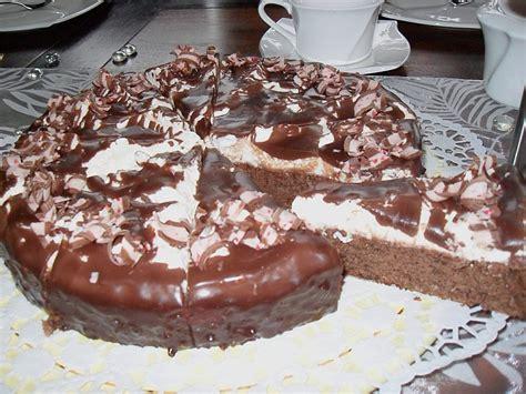witzige kuchen rezepte leni torte rezept mit bild hobbykoechin chefkoch de