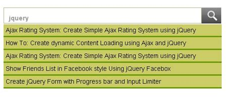 tutorial point of jquery 25 jquery plugins surpoint