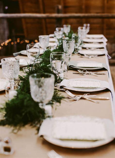 country wedding table decorations rustic colorado barn wedding rustic wedding chic