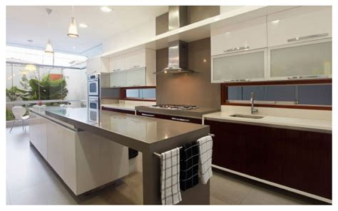 kitchen design malaysia modern kitchen design malaysia high class kitchen design